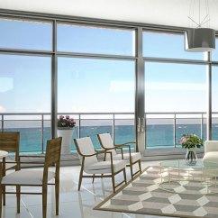 Living Room Sets In Miami Fl Rustic Decor Furniture Designer Fire Modern Livingroom