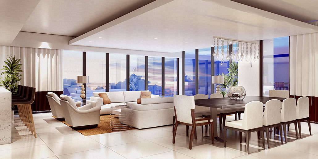 living room sets in miami fl beautiful wall art for dining furniture modern tables
