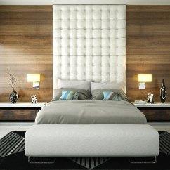 Tv Lounge Sofa Set Dark Decorating Ideas Bedroom Furniture   Modern ...