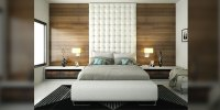 Bedroom Furniture | modern bedroom furniture | bedroom ...