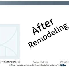 Kitchen Remodel Budget Estimator Movable Island Simply Elegant & Efficient In South Orange, Nj