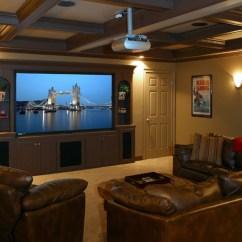 Kitchen Remodel Budget Estimator Drawer Cabinet Basement Refinishing, Renovation, Remodeling New Jersey ...