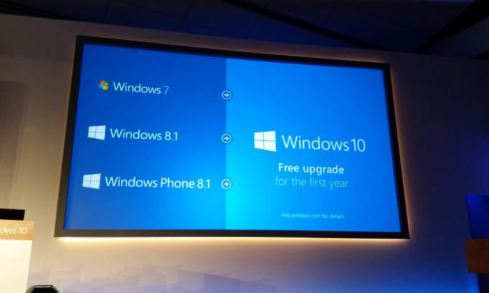 how-to-activate-windows-10-how-to-crack-windows-10-11