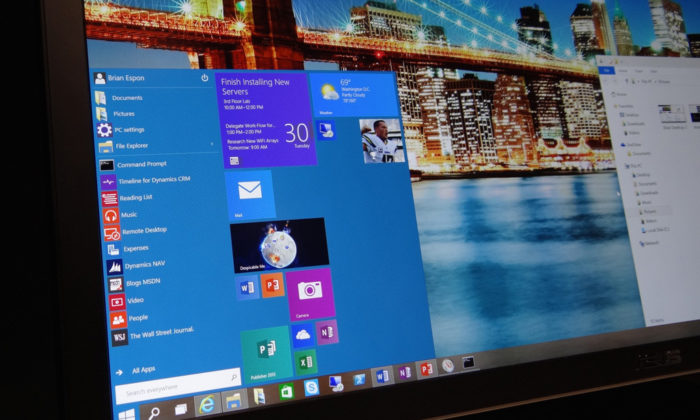 how-to-activate-windows-10-how-to-crack-windows-10-23