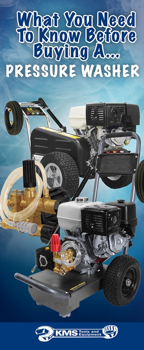 small resolution of old hot water pressure washer wiring diagram