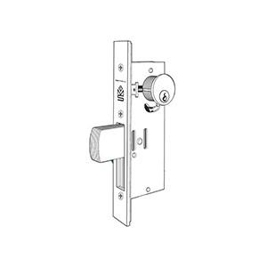 Iei Access Door Access Panel wiring diagram ~ ODICIS.ORG
