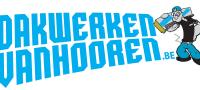 DAKWERKENVANHOOREN_logo-page-001