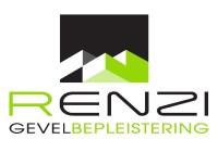 logo-renzi-pant-LC-page-002