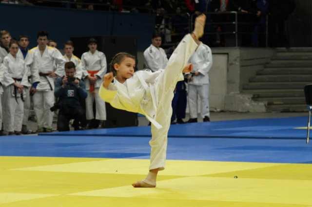 Шкільний спорт виходить на новий якісний рівень, – Роман Греба - греба 5