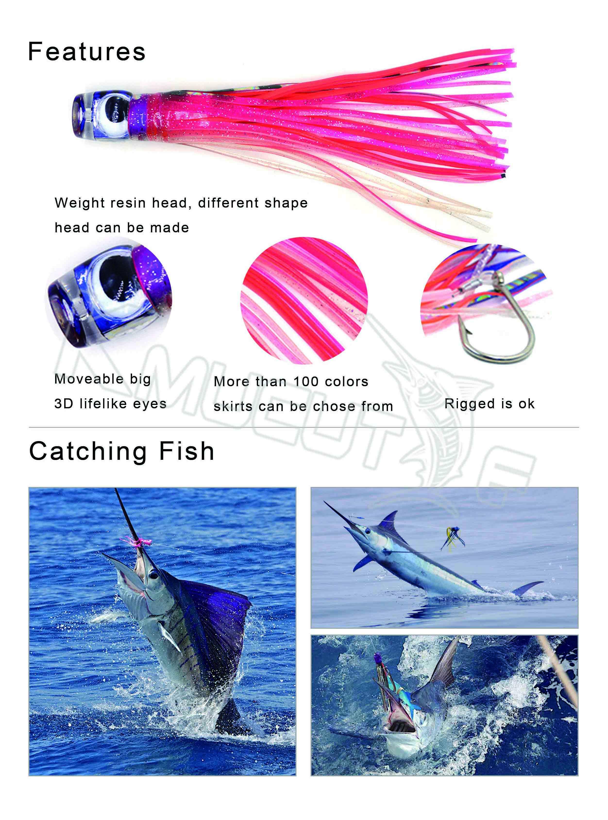 章鱼饵单页2-1