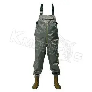 Fishing waders wholesale