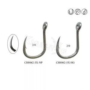 Fishing hooks wholesale