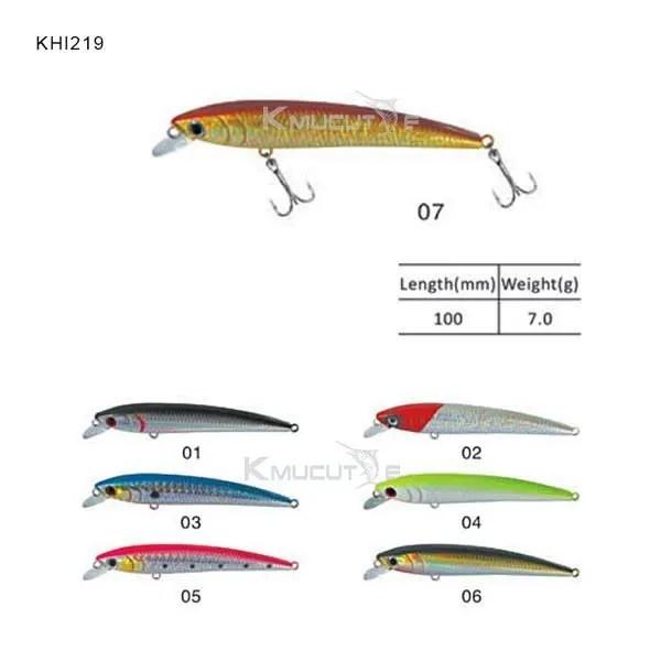 KHl219