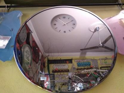 KMV-Home-Store-stocKMarket-Specchio-Orologio