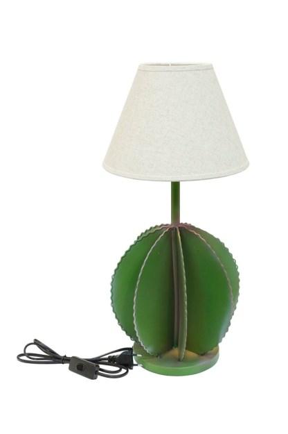 Lampada-Cactus-Tondo-in-Metallo-KMV-Home-Store-stocKMarket