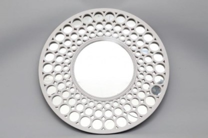 Specchio-Rosone-KMV-Home-Store-stocKMarket