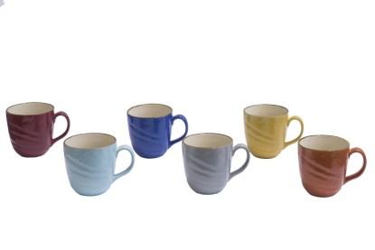 Tazza-Tisana-in-Gres-Confezione-6-Colori-KMV-Home-Store-stocKMarket