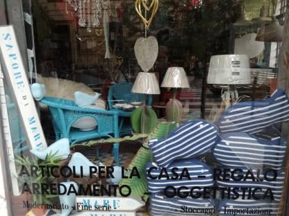 Balena Capodoglio Legno Artigianale - KMV Home Store stocKMarket