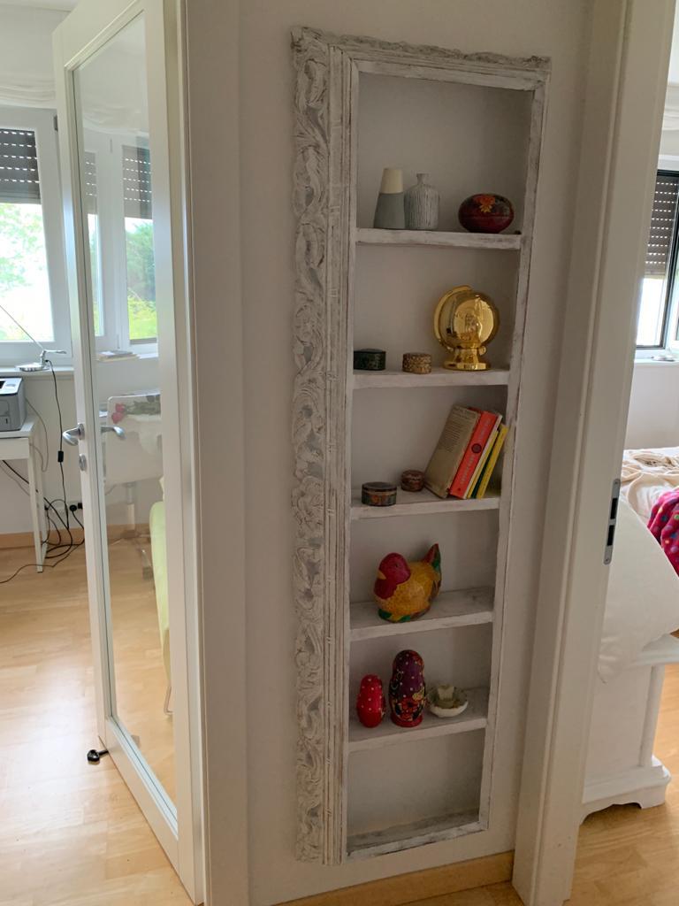 3-PP-6- KMV Home Store stocKMarket