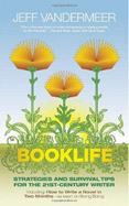 Booklife by Jeff VanderMeer