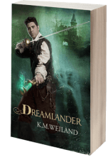 dreamlander-3d-300