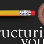 Structuring Your Novel E-Book w IPPY Award