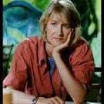 Ellie Sattler Jurassic Park Laura Dern