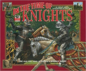 In the Time of Knights Greatest Knight Who Ever Lived William Marshall