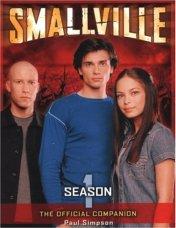 Smallville Season One