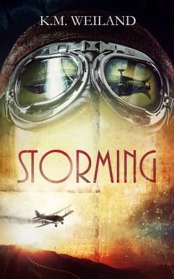 Storming - D
