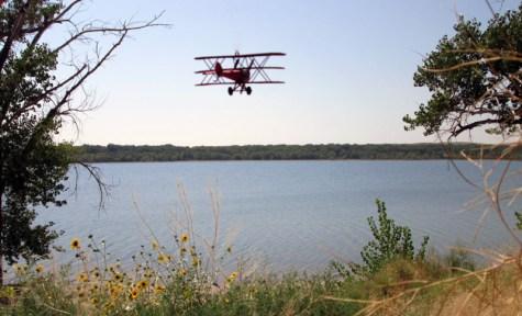 1 Lake Minatar Scotsbluff Nebraska Storming Chapter 1