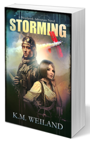 storming - 3d-250