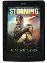 Storming-Kindle-Flat-150