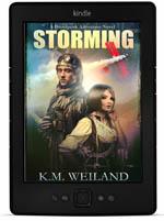Storming-Kindle-Flat-150