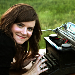 Writing A Speculative Cover Letter