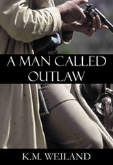 A Man Called Outlaw