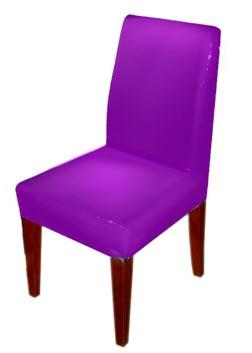 ซ่อมเก้าอี้หุ้มเบาะ