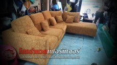 knfurniture (1)