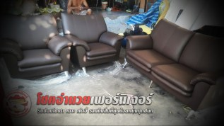 knfurniture (12)