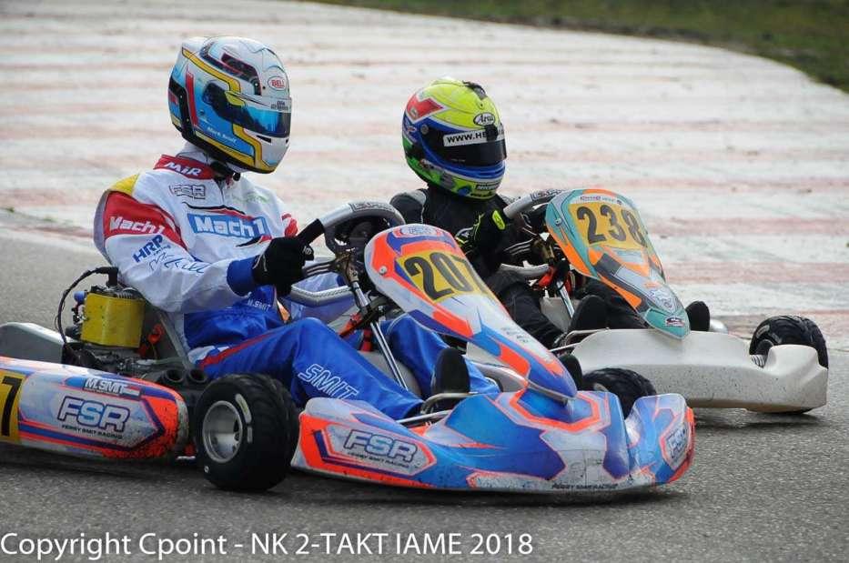 nk_2-takt_iame_2018_race_1_genk-305.1240x0.jpg