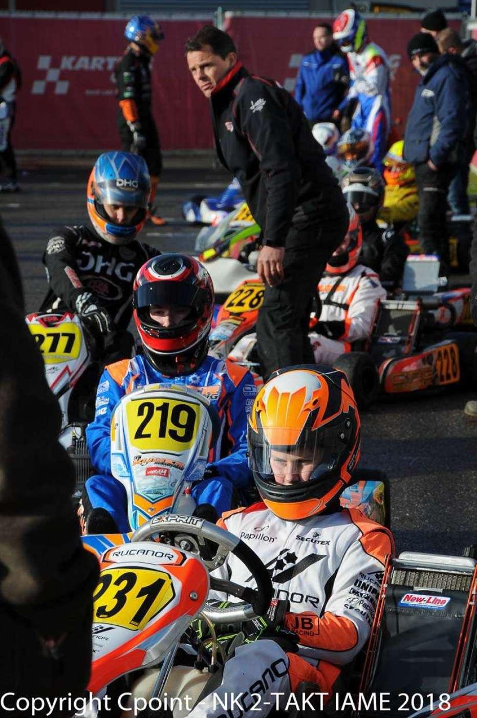 nk_2-takt_iame_2018_race_1_genk-31.0x1240.jpg
