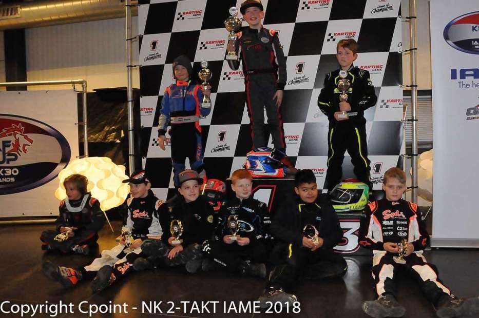 nk_2-takt_iame_2018_race_1_genk-364.1240x0.jpg