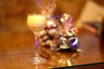 Vaječný likér - dobrota s vánoční náladou