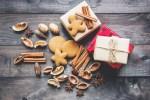 Kurz Jedlých vánočních dárků - termíny 26.11. a 10.12.