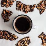 Gianduja – nízkosacharidová čokoládová dobrota