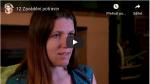 Video 12: Zavádění potravin