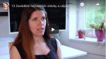Video 13: AIP Zavádění: Nejčastější otázky a odpovědi
