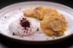 Tostones - smažené plantainové chipsy/placičky: #AIP, paleo recept
