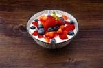 Kokosový jogurt: #AIP, low-carb, paleo, GDM, bez mléka, veganský