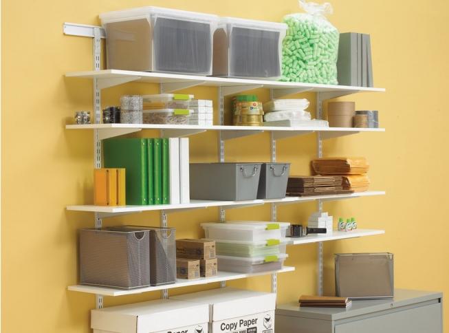 kitchen drawer slides cleaning easy installation hang rail & standard links   kv - knape ...